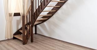 лестницы стандарт