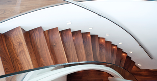 лестницы престиж